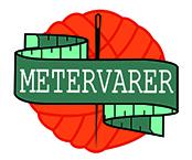 METERVARER